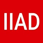 Iiad Admission 2019 Entrance Exam Date Released Apply Online