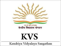 Kendriya Vidyalaya Admission 2019